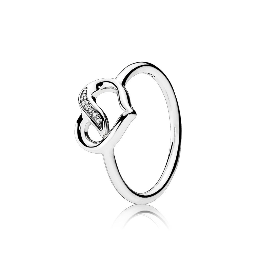 93e0121ab NEW RINGS : Black Friday 2018 deals:Christmas & New Year Deals ...
