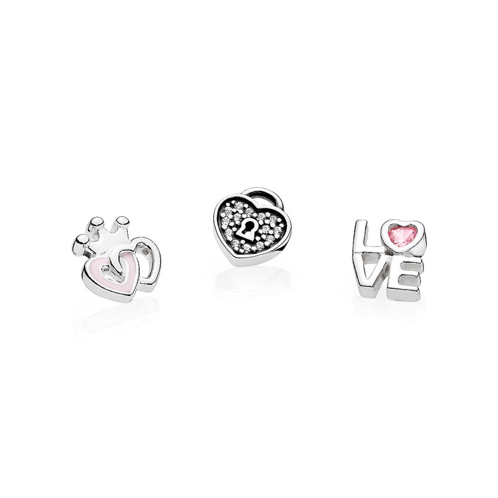c83ba0212 Petite Memories Charm and Locket Necklaces : Black Friday 2018 deals ...