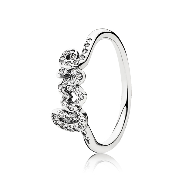 839aff1f7 Individual Rings : Black Friday 2018 deals:Christmas & New Year ...